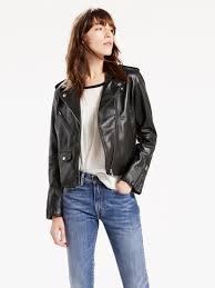 women s outerwear women s outerwear levi s us