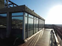 window repair grand rapids company news window city inc