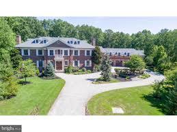 princeton homes for sales callaway henderson sotheby u0027s