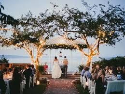 wedding venues tacoma wa 78 best northwest washington venues images on wedding