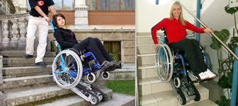 sedie per disabili per scendere scale montascale e ascensori ggm scooter per anziani servoscala disabili