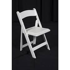 rental folding chairs rent white wooden folding chairs in chicago il all white chairs