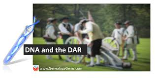 why i wish the dar dna policy was a little different