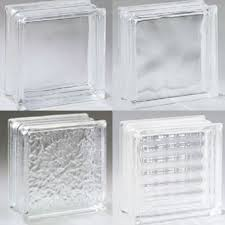 glass block windows shower walls u0026 floors columbus