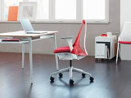 best office chairs sayl best office chair yves behar 10 beautiful sayl chair