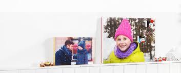 Kalender 2018 Gestalten Dm Adventskalender Mit Foto Gestalten Dm Foto Paradies