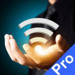 wifi repair apk wifi repair pro v 1 3 apk uapkmod