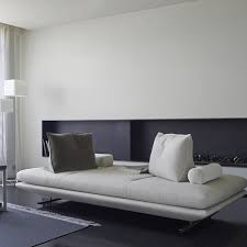 canapes ligne roset prado upholstery collections products ligne roset contracts