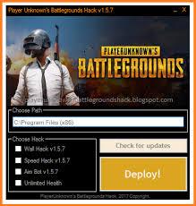 pubg hacks free playerunknowns battlegrounds hack go4cheats com cheats for all