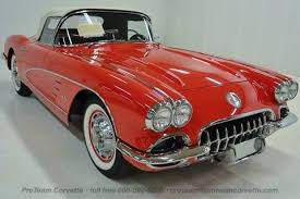 1960 chevy corvette stingray 1960 chevrolet corvette for sale carsforsale com