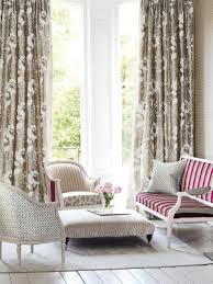 living room paint shades for living room best color shades for