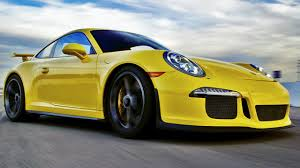 porsche gt3 rs yellow 2015 porsche 911 gt3 the ultimate drivers 911 ignition ep 121