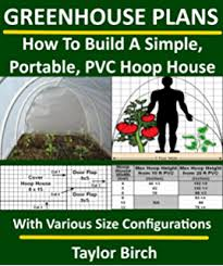 how to build an inexpensive hoop house the transfarmer builder