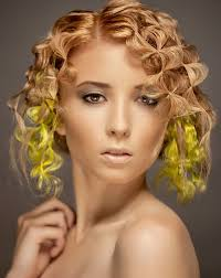 type of hair style tan skin pictures good hair colors for tan skin