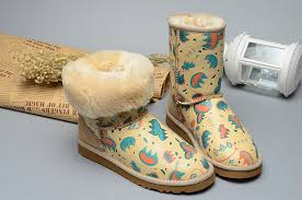 ugg sale dsw ugg cheap slippers outlet ugg graffiti 1001992 boots
