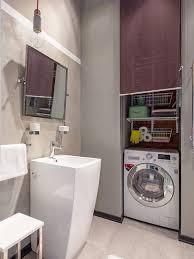 Beige Tile Bathroom Ideas - best 100 industrial beige tile bathroom ideas u0026 designs houzz