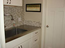 Laundry Room Sink And Cabinet by Ikea Cabinets Laundry Luxurious Home Design