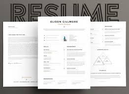 eye catching resume templates eye catching resume templates resume sle