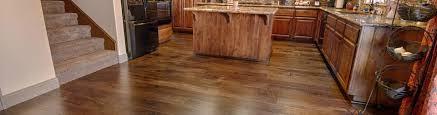 Laminate Wood Flooring Durability Hardwood Flooring In Idaho Falls Id