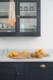 Shaker Kitchen Ideas 200 Best Devol U0026 London Life Images On Pinterest Shaker Kitchen