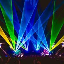 laser light show near me hire dynamic lasers laser light show in boston massachusetts