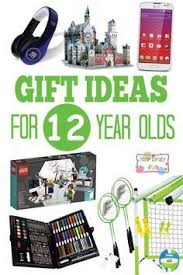 gift ideas for 10 to 13 year boys gift gifts and