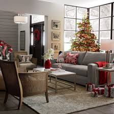 Ross Store Furniture by Furniture Home Decor And Wedding Registry Crate And Barrel