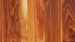 fabulous wood flooring nashville hardwood flooring nashville tn