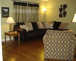 Vrbo Pigeon Forge 4 Bedroom Home Away From Home Light 6 Pigeon Forge Vrbo