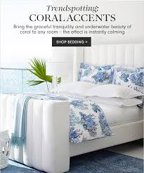 Williams Sonoma Bedding Williams Sonoma You U0027ll Never Have To Say Goodbye To Summer