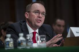 consumer bureau protection agency opponents seek to kill consumer protection agency by a thousand cuts