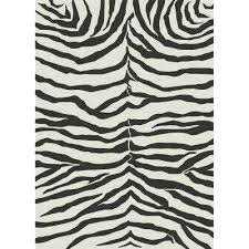 black and white area rugs ikea damask rug walmart u2013 lynnisd com
