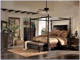 Bedroom Sets By Ashley Furniture Key Town Bedroom Set Ashley Furniture Bedroom Home Design