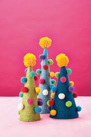 129 best images about christmas crafts on pinterest christmas