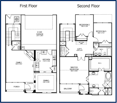 apartment garage floor plans room design ideas 2 car garage two story apartment floor plans 2 car garage apartment floor plans 2 car garage apartment floor