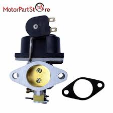 compare prices on ohv carburetor online shopping buy low price