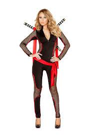Superhero Halloween Costumes Women Pretty Patriot Hero Costume Forplay Halloween