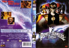 Turbo Power Rangers 2 - turbo power rangers 2 1997 torrent dublado bluray 720p