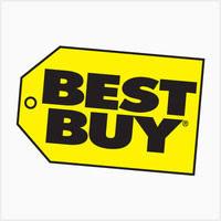 best netbook black friday deals 2017 best buy black friday 2017 ad deals u0026 sales blackfriday com