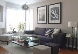 grey living room inspiration high window modern chandelier couch