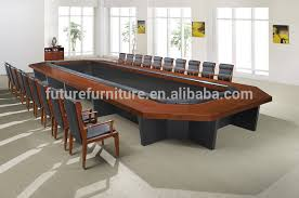 Pool Table Conference Table Pool Table Conference Table Bonners Furniture