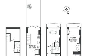 modern bathroom floor plans compact bathroom floor plans top 6 small bathroom layouts narrow