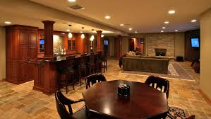 luxurious basement remodeling with living room interior design u2013 irpmi