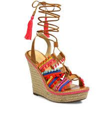 inside alexandre birman u0027s dominance in the brazilian footwear