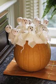 best 25 classy halloween decorations ideas on pinterest classy