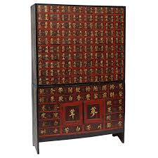 Kitchen Cabinets For Sale Craigslist Antique And Vintage Apothecary Cabinets 210 For Sale At 1stdibs