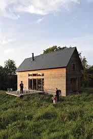 plans for building a barn bar simple barn house plans