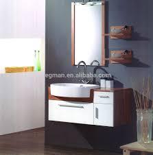 Furniture Style Bathroom Vanities German Style Bathroom Vanity German Style Bathroom Vanity
