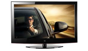 westinghouse tv at target on black friday amazon com westinghouse ld 3255vx 32 inch 720p led hdtv black