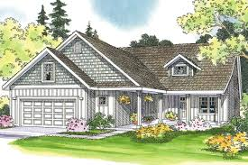 Country House Plans Country House Plans Bryson 30 204 Associated Designs